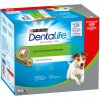 Dentalife Small Multipack 30 tyciniek