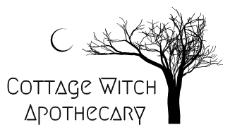 Cottage Witch Apothecary