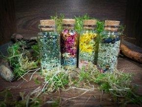 lahvičky1