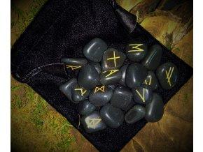 Runové kameny