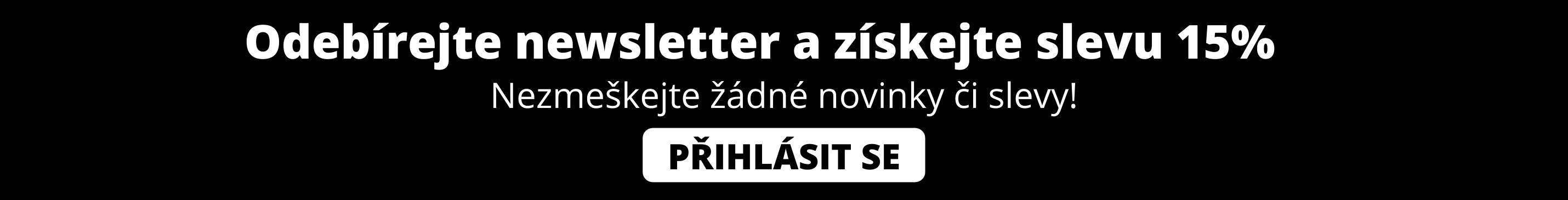 Newsletter_zápatí
