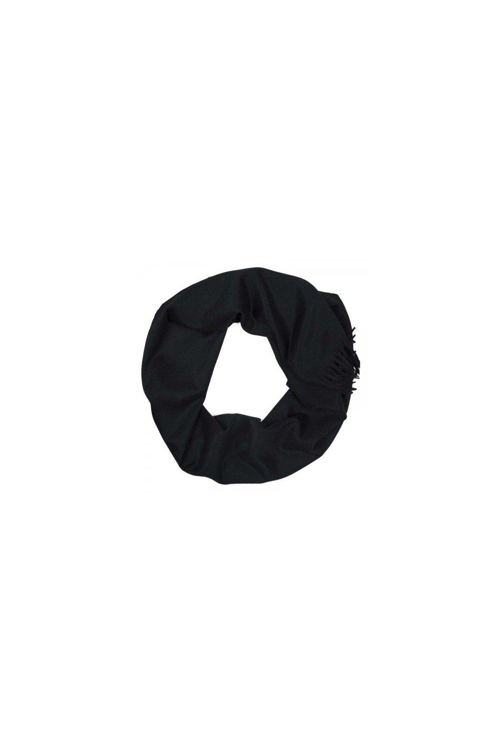IT108900 Cashmere black