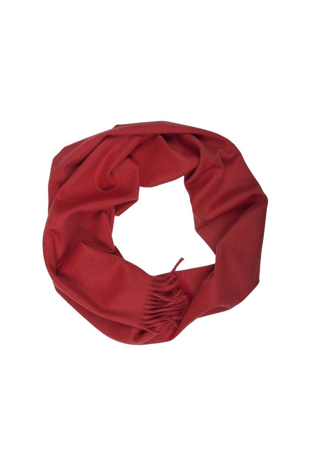 IT1083039 Cashmere red