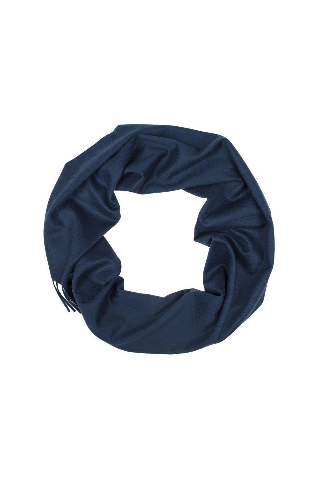 IT1087553 Cashmere slate blue