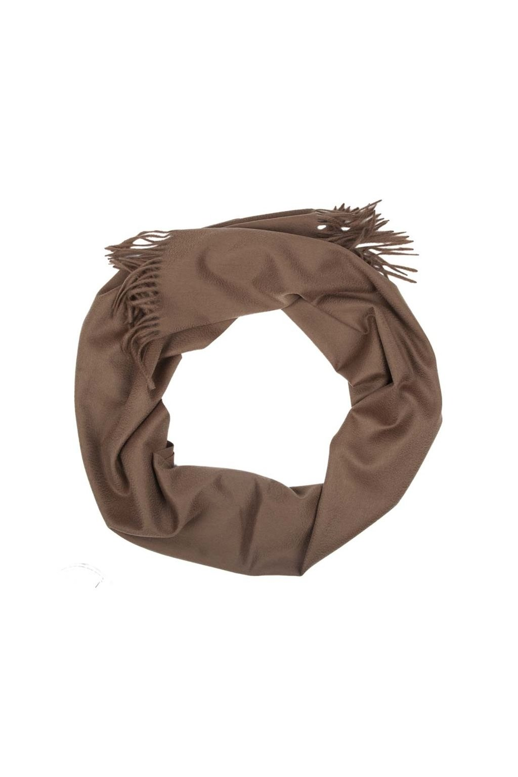 IT1088380 Cashmere light brown