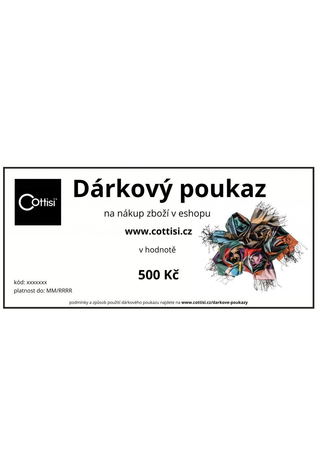 DV 500