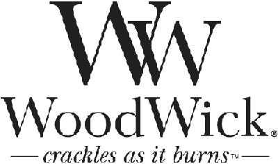 WoodWick svíčky