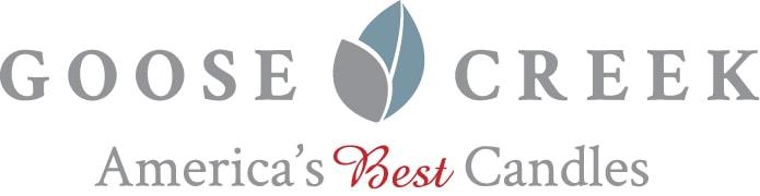 goose-creek-logo