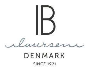 ib_laursen_logo