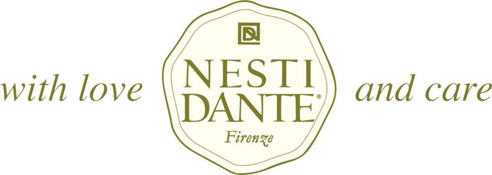 nesti-dante-logo