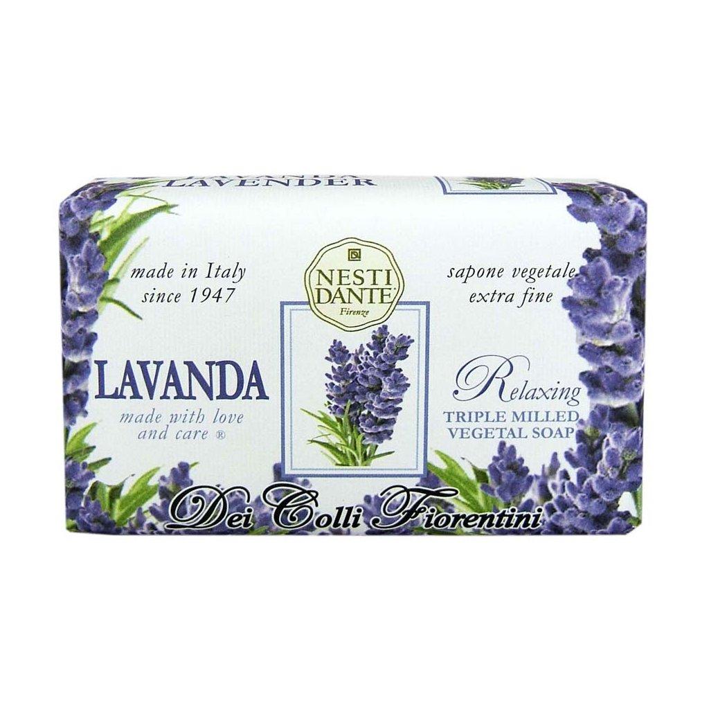 fiorentini Lavender