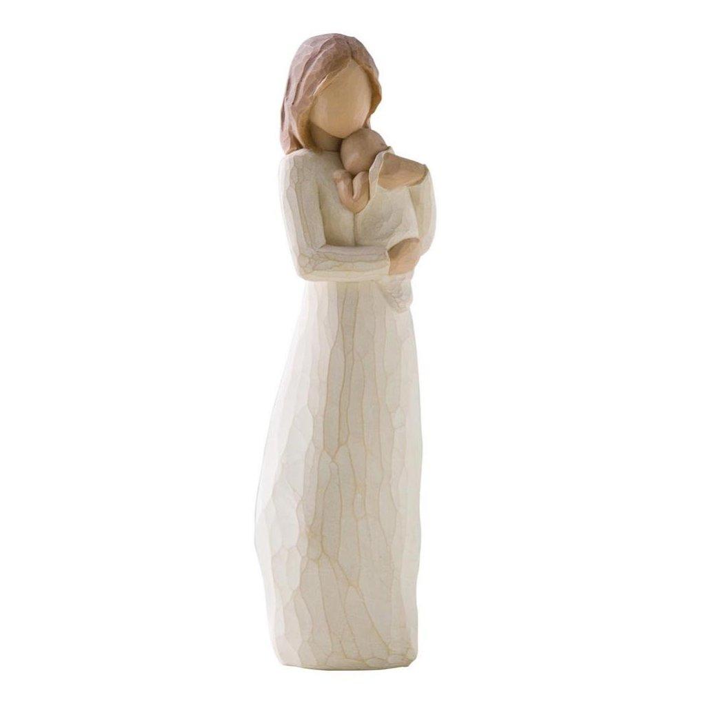 Willow Tree - figurka Můj Andílek