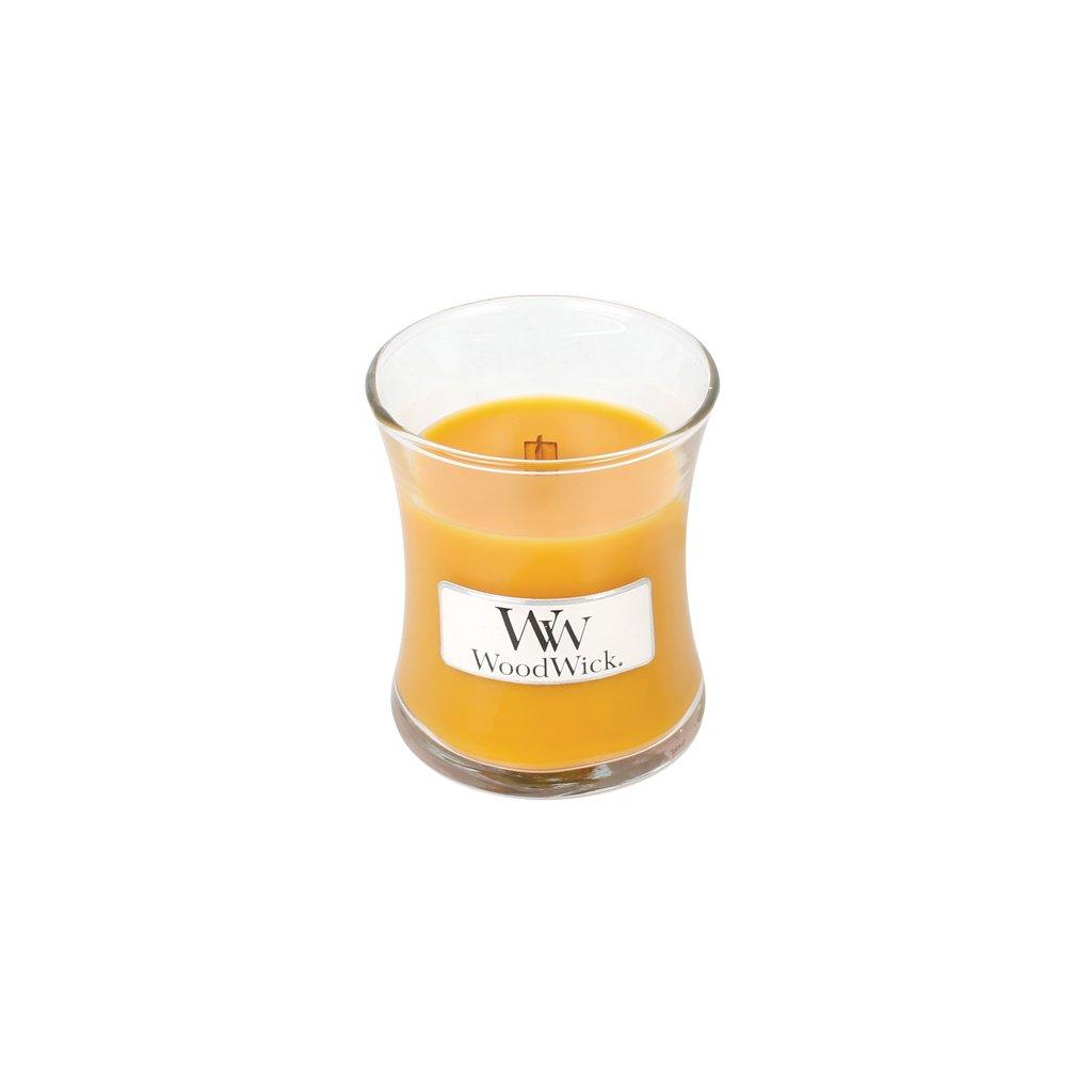 WoodWick - vonná svíčka Podzim 85g
