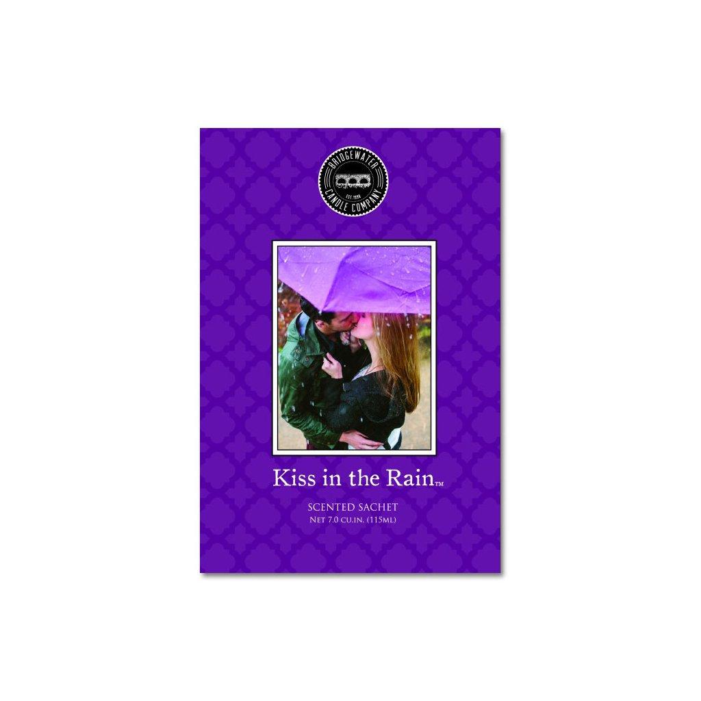 Bridgewater - vonný sáček Kiss in the Rain 115 ml