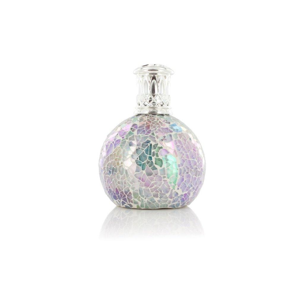Ashleigh & Burwood - katalytická lampa Fairy Ball