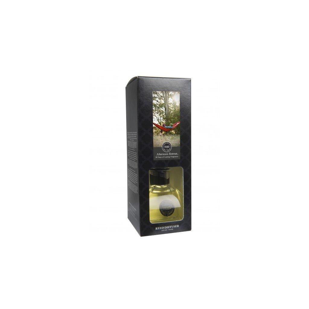 Bridgewater - aroma difuzér Afternoon Retreat 120 ml