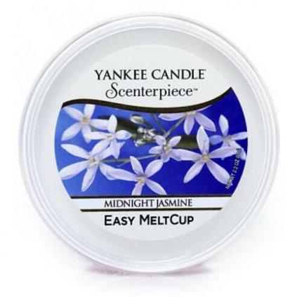 Yankee Candle - Scenterpiece vosk Midnight Jasmine 61g