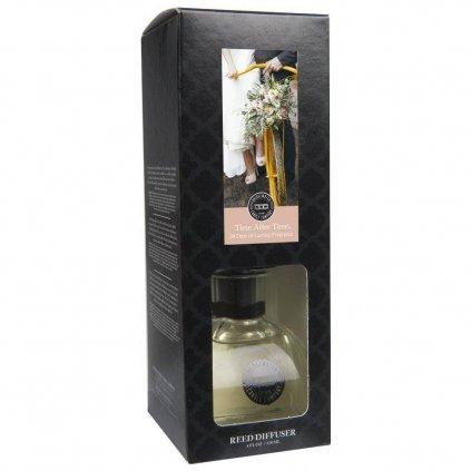 Bridgewater - aroma difuzér Time After Time 120 ml
