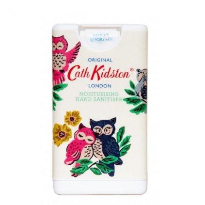 Cath Kidston - dezinfekce na ruce Magical Woodland 15 ml
