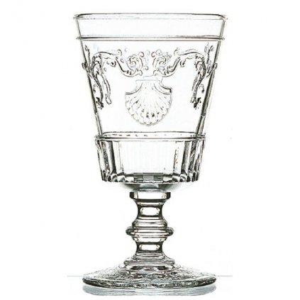 La Rochere - sklenka na noze Versailles 400 ml