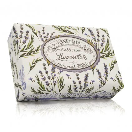soaptree mydlo lavender 200g 2
