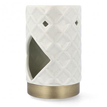 yankee candle langham aromalampa 1
