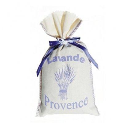 Le Chatelard - levandulový pytlík 100g