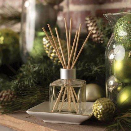 Greenleaf - aroma difuzér Silver Spruce 124ml