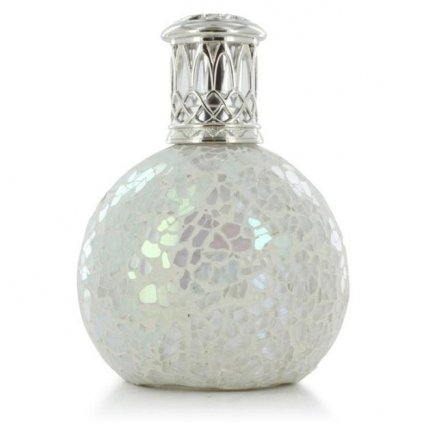 Ashleigh & Burwood - katalytická lampa The Pearl