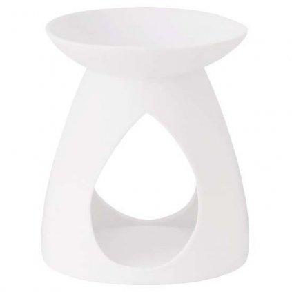 Yankee Candle - aromalampa Pastel Hue White