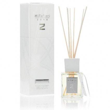 Millefiori Milano - aroma difuzér Spa & Massage Thai, ZONA 250 ml