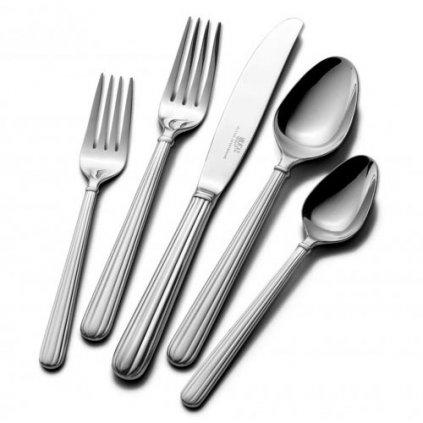 Mikasa - sada jídelních příborů Countryside 16 ks