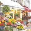 ubrousky Flower Shop