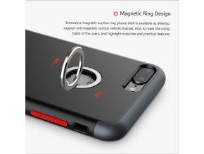 Baseus magnetic