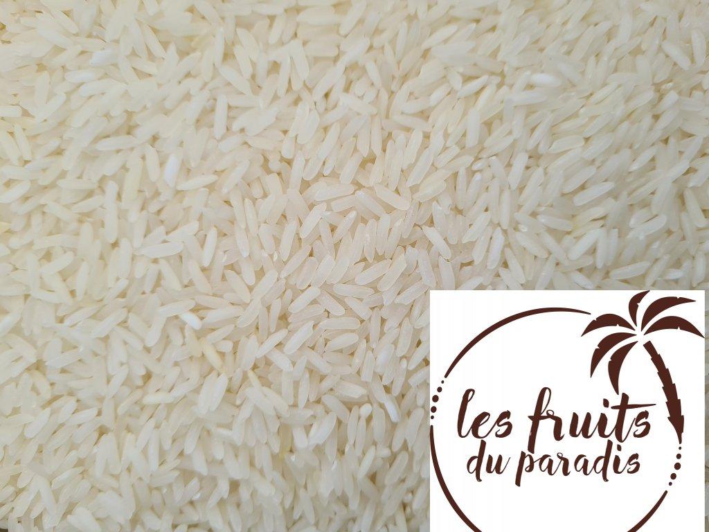 Rýže jasminová bíla Premium ,