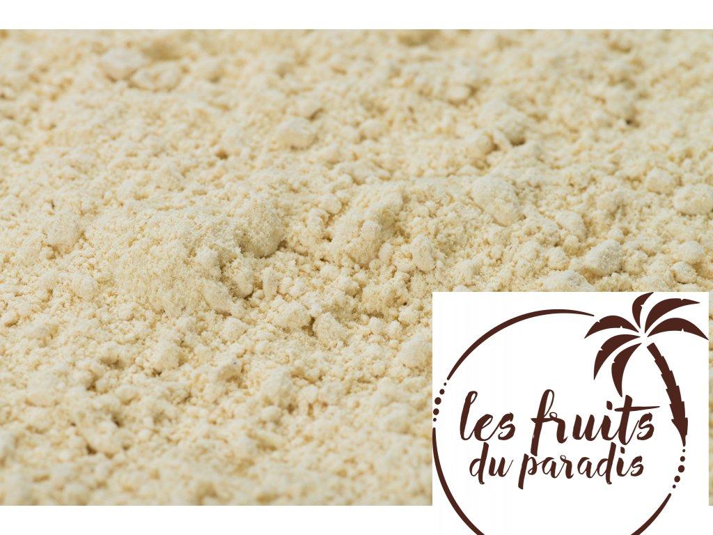 Sójový protein 90% Bio Čína 5kg