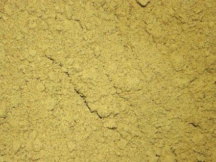 Dýňový protein Bio EU 5kg