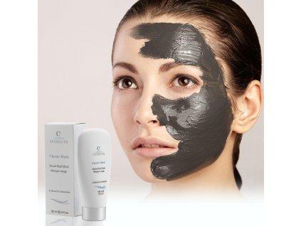 classic mask fb