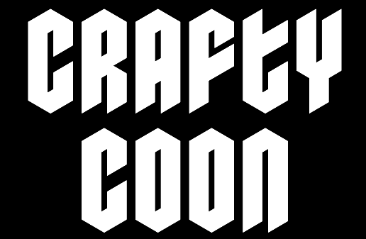 Crafty Coon