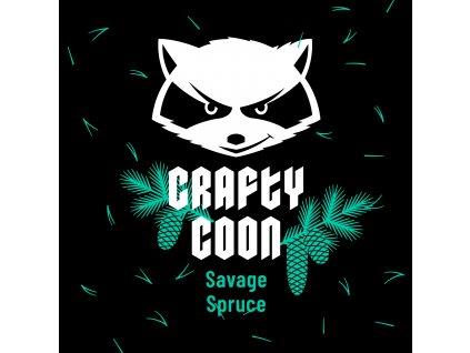 CraftyCoon Smrkove post 1080x1080 03