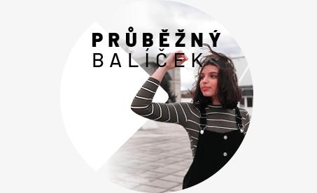 balicek-1