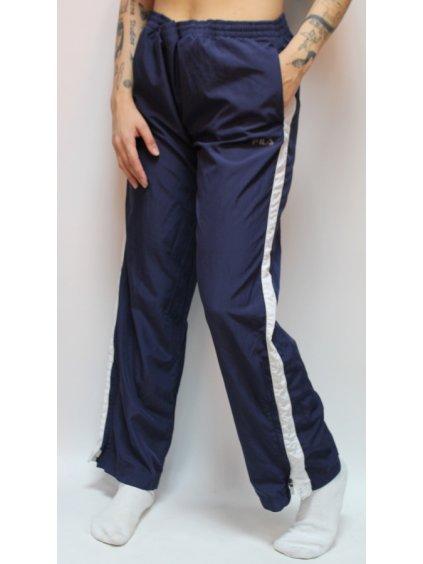 fila kalhoty