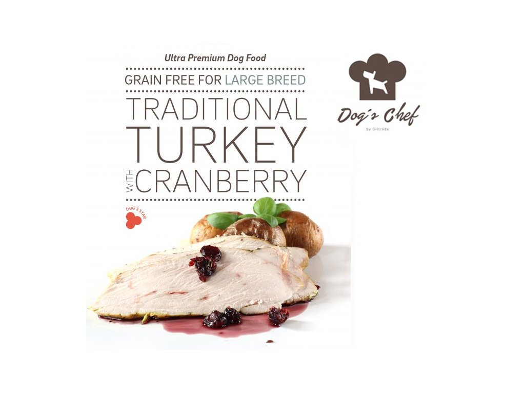 turkey LB 533x900