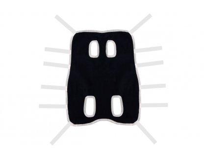 Pooperační ochranné oblečení menšíračná košieľka pre psa a mačku