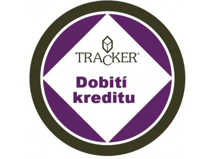dobitie creditu  na sim karte TRACKER GPS obojek