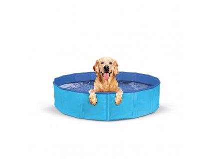 Bazén pro malé psy