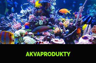 Aquaprodukty
