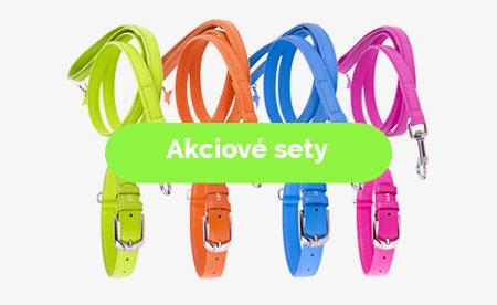 akcia - SETY