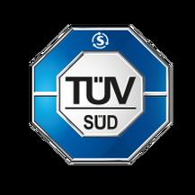 TUV cesrtifikacia pre prepravku box pre psa do auta
