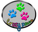 www.crazypaws.eu